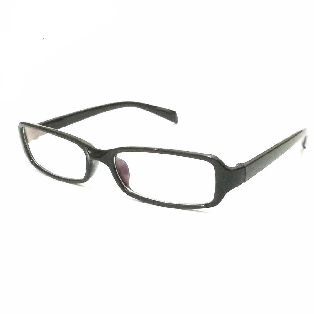 Blue Light Blocker Computer Glasses Anti Blue Ray Eyeglasses 1307002BK