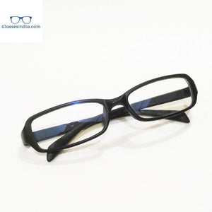 Blue Light Blocker Computer Glasses Anti Blue Ray Eyeglasses 1307002MBK