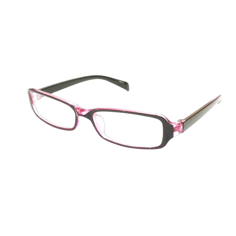 Blue Light Blocker Computer Glasses Anti Blue Ray Eyeglasses 1307002PK