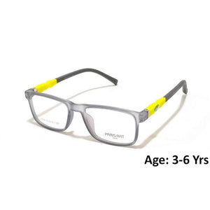 Kids Computer Glasses Blue Light Blocker Anti Blue Ray Eyeglasses  3908C2