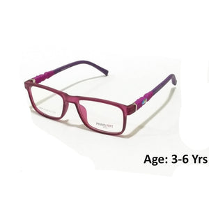 Kids Computer Glasses Blue Light Blocker Anti Blue Ray Eyeglasses  3908C6