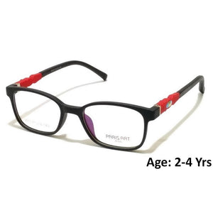 Kids Computer Glasses Blue Light Blocker Anti Blue Ray Eyeglasses  3910C5