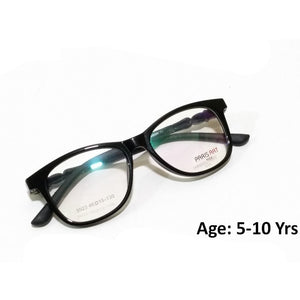 Kids Computer Glasses Blue Light Blocker Anti Blue Ray Eyeglasses  3923C3