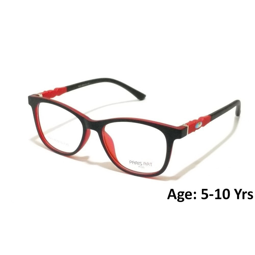 Kids Computer Glasses Blue Light Blocker Anti Blue Ray Eyeglasses  3923C9