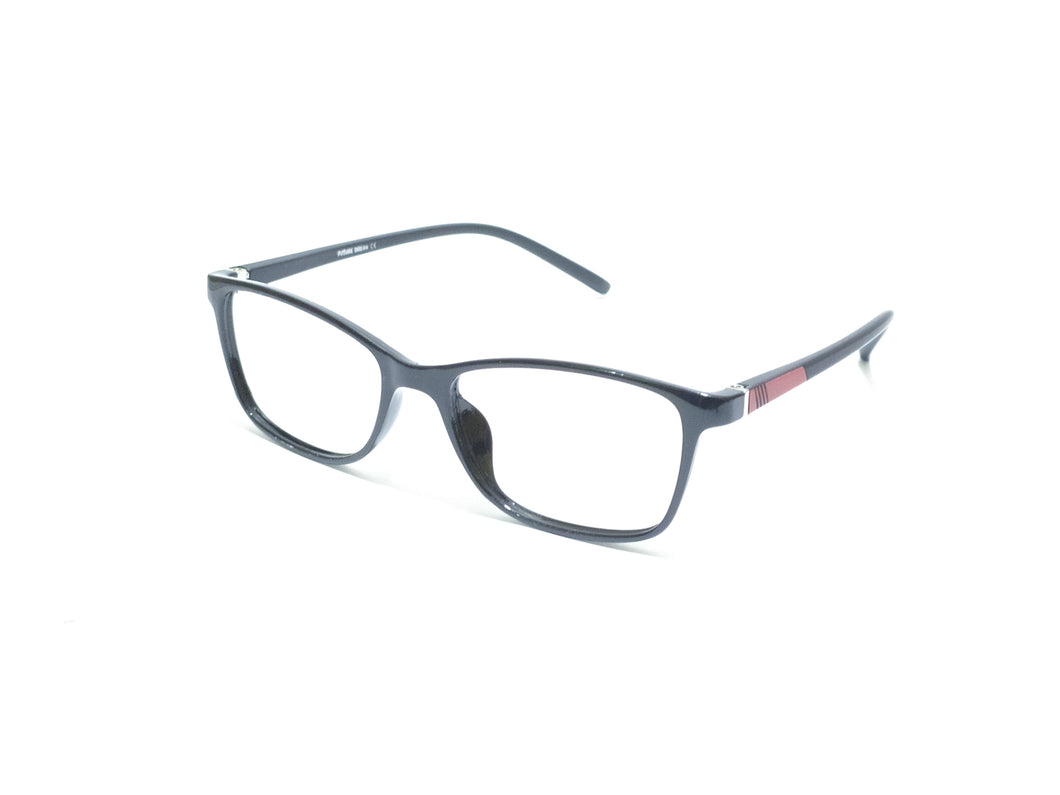 Kids Computer Glasses with Blue Light Blocker Lenses 76309C8