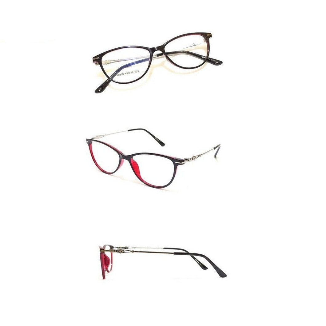 Trendy Designer Glasses for Women 98910C3