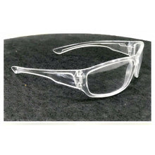 Load image into Gallery viewer, Day Night Driving Sports Safety Glasses Safety Goggles for Eye Protection M02 - GlassesIndia
