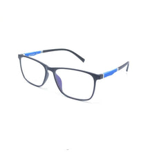 Load image into Gallery viewer, Blue Light Blocking Computer Glasses HD96704C4