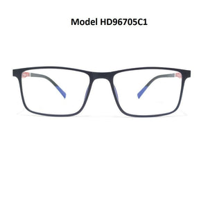 Blue Light Blocking Computer Glasses HD96705C1