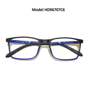 Blue Light Blocking Computer Glasses HD96707C6
