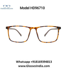 Load image into Gallery viewer, Blue Light Blocking Computer Glasses HD96710