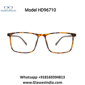 Blue Light Blocking Computer Glasses HD96710