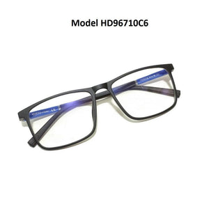 Blue Light Blocking Computer Glasses HD96710C6