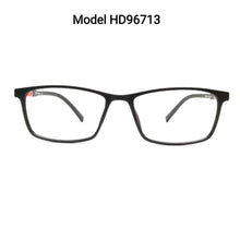 Load image into Gallery viewer, Blue Light Blocking Computer Glasses HD96713