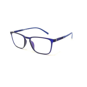 Blue Light Blocking Computer Glasses HD96714C4