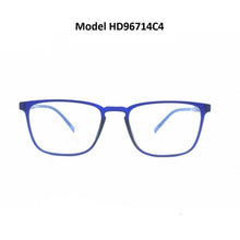 Load image into Gallery viewer, Blue Light Blocking Computer Glasses HD96714C4
