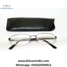 Load image into Gallery viewer, Supra Reading Glasses 83401 Power 1.00