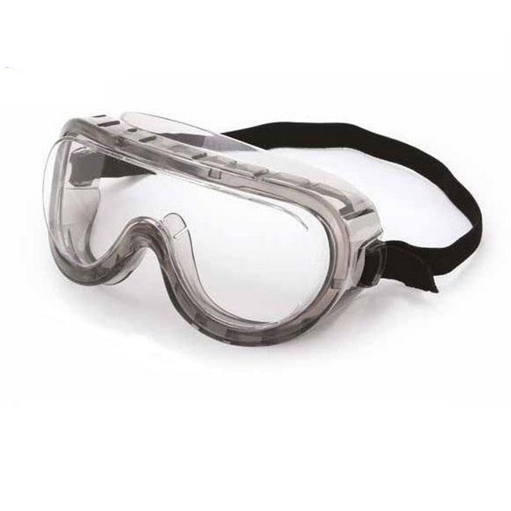 Chemical Splash Protection Safety Goggles MAX ULTRA 172 - GlassesIndia