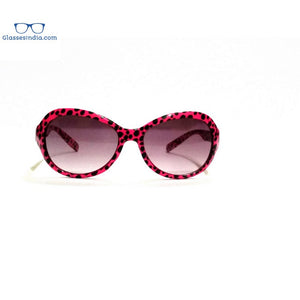Kids Fashion Sunglasses TKS002PinkPrint
