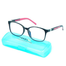 Load image into Gallery viewer, Blue Light Glasses for Kids TR63C1