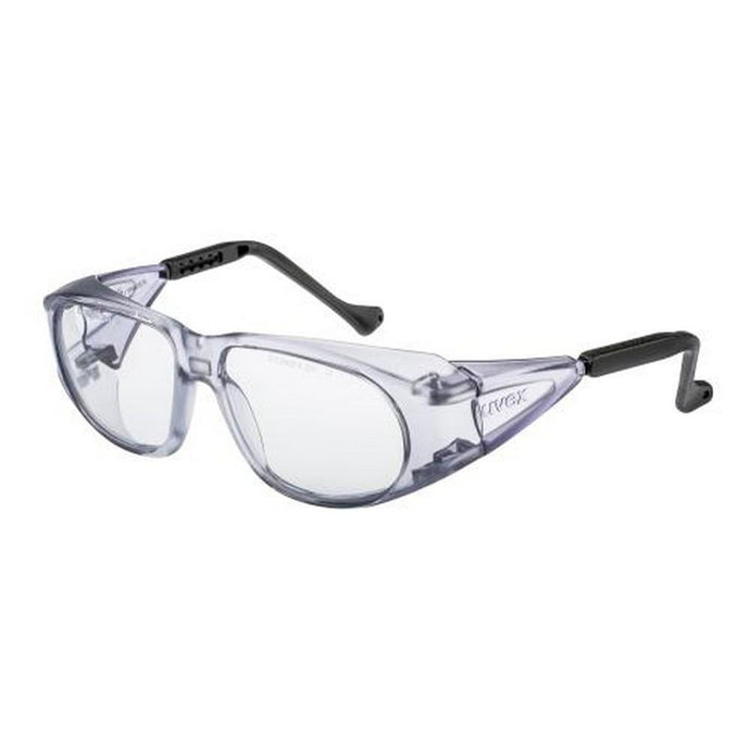 Prescription Safety Glasses - Uvex Meteor