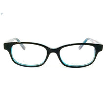 Load image into Gallery viewer, Blue Kids Blue Light Blocker Computer Glasses Anti Blue Ray Eyeglasses XH276C2