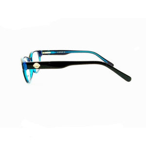 Blue Kids Blue Light Blocker Computer Glasses Anti Blue Ray Eyeglasses XH276C2