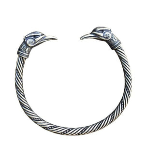 Bracelet Viking Ancien