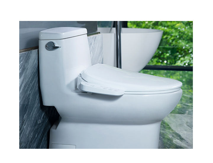 mordeer b200 bidet toilet seat lead bathroom innovation