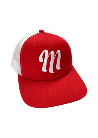 Mariano's Hat