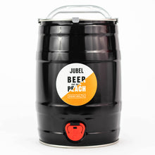 Load image into Gallery viewer, PEACH MINI KEG