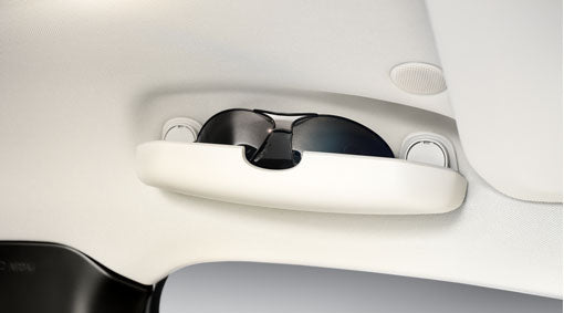 Volvo XC90 Glasses Holder