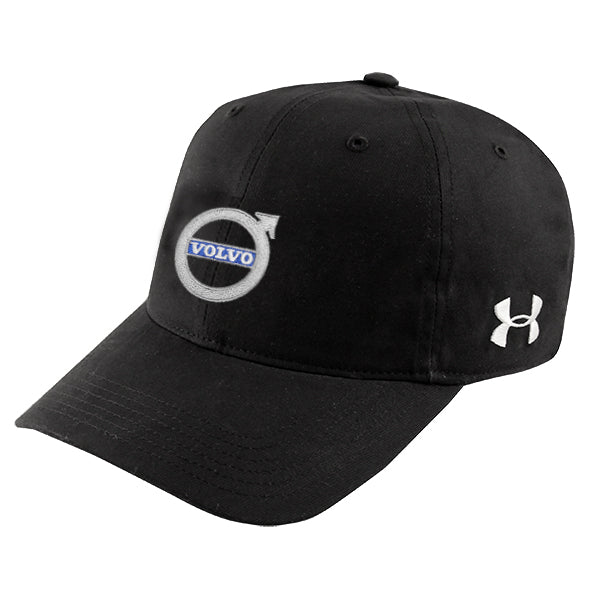 Volvo Hat by Under Armour