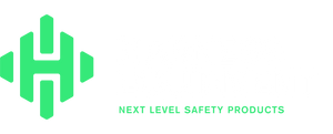 Harness Equipment