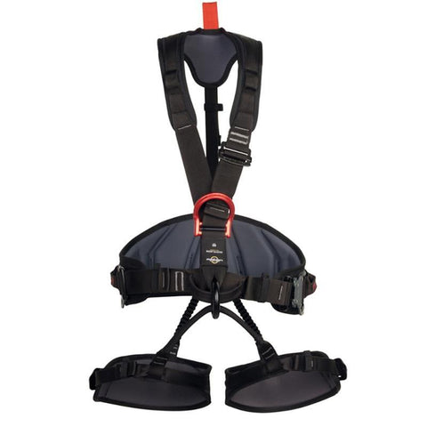 Singing Rock Roof Master - Full Body Harness Harness's Singing Rock