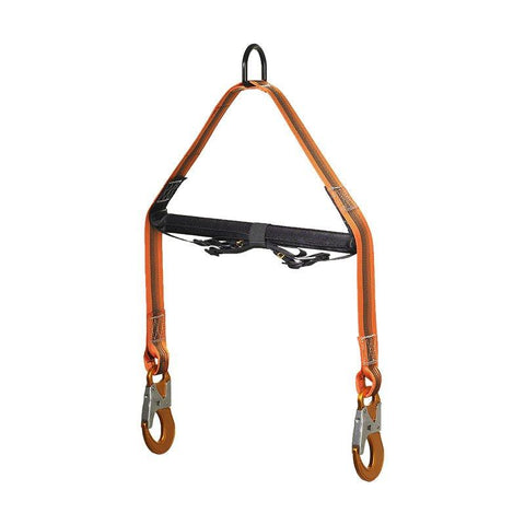 SKYLOTEC SPREADER BAR HARNESS ACCESSORIES HARNESS SKYLOTEC