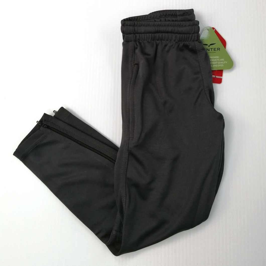 Jog Pants Skinny Falcon Grey
