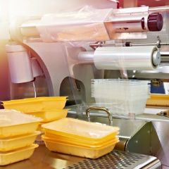 Importance of MAP Food Safety Monitoring