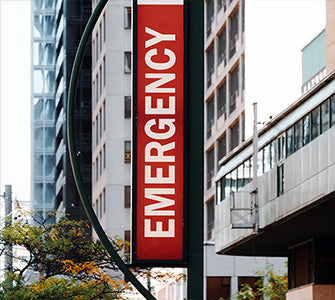 Hospital Oxygen Ventilators Increase Fire Risk