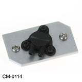 K30 Sensor Tube Cap Adapter