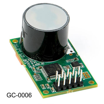 ExplorIR-W CO2 Sensor GC-0006 20% CO2