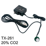20% CO2 Sensor with RS485 development kit