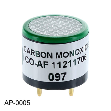 AlphaSense CO-AF Carbon Monoxide Sensor