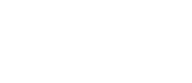 Eurotech Lighting