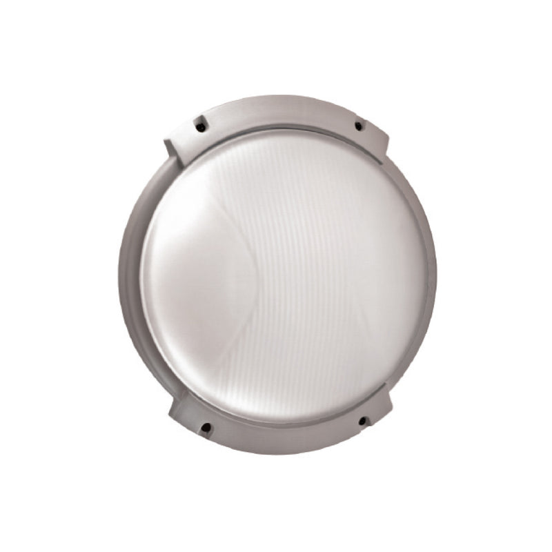 Arealite Set Exterior Plastic LED Wall Light