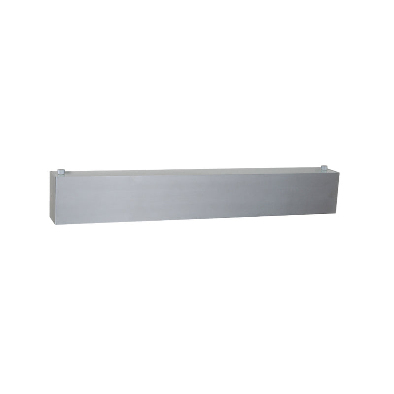 Sophistique Wall Light Small T8 Fluorescent