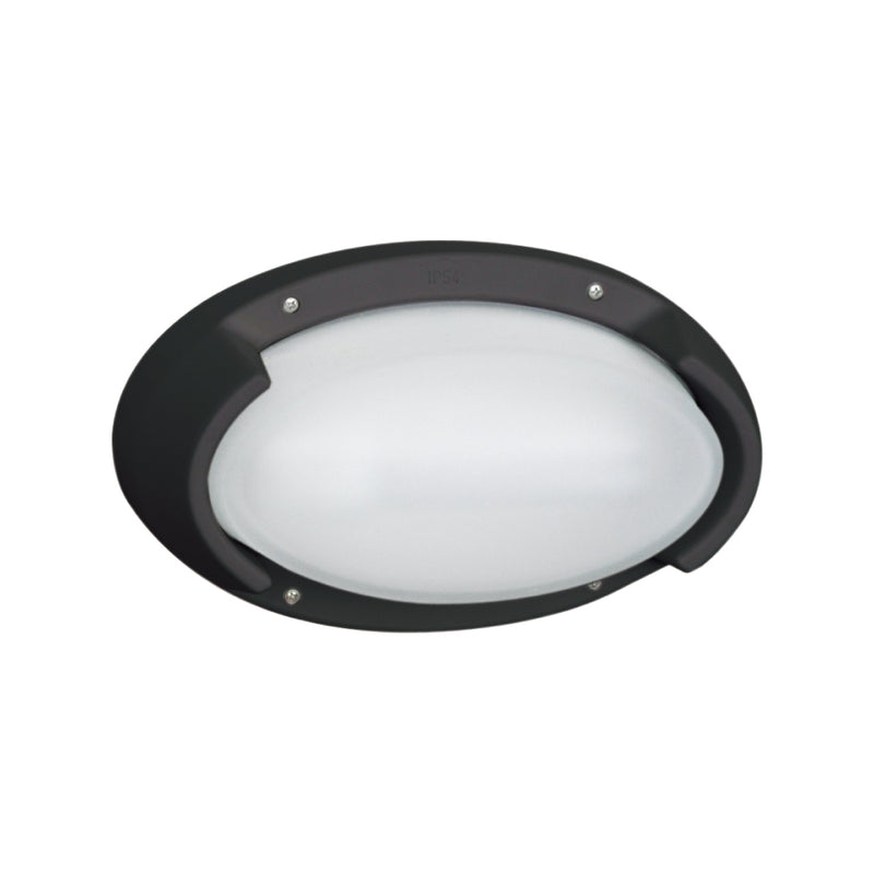 Arealite Klio - Exterior Plastic Wall Light