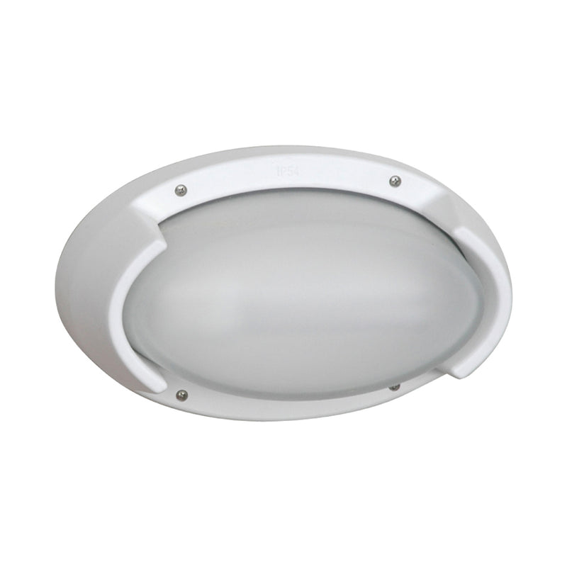 Arealite Klio Wall Light