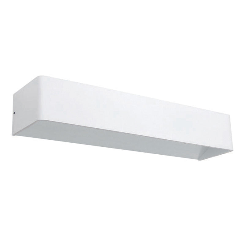 Orthodox - Wall Light 3K 2 x 8W