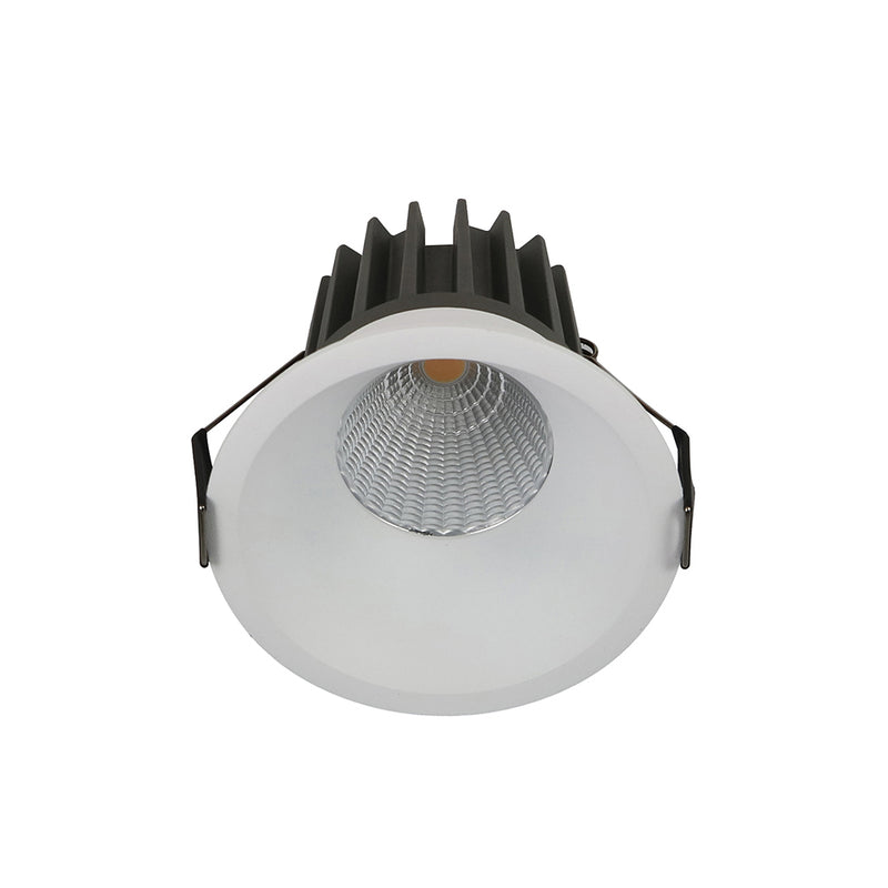 Low Glare COB Downlight